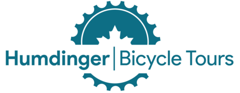 Humdinger Bicycle Tours
