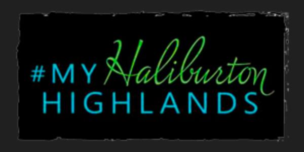 LogoHaliburtonHighlands