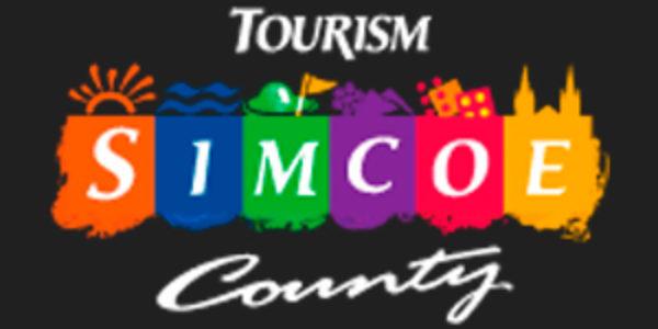LogoTourSimcoe